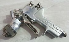 Devilbiss genuine GFG - 513 1.4 spraygun gfg spray gun