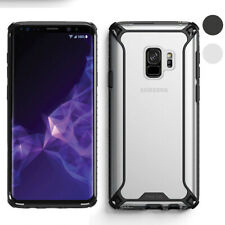 Poetic Galaxy S9 /S9+/S10 / S10+ / S10 5G TPU Bumper Slim Shockproof Cover Case
