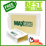Mice Glue Traps Pest Sticky Boards 72MAX 36Pcs Trap Catch Mosquito Insects Rats