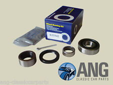 TRIUMPH SPITFIRE, GT6, HERALD, VITESSE REAR WHEEL BEARING KIT GHK1029