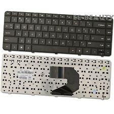Genuine Keyboard for HP Pavilion G4 G6 G4-1000 CQ43 CQ58 636191-001 643263-001