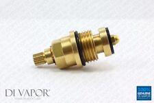 Flow Cartridge Headwork for Triton 83307320 Mechanic Unichrome | Aire | Exe |