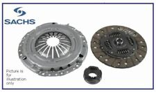 CLUTCH KIT FOR ROVER HONDA LAND ROVER MG  NEW SACHS 3 PIECE KIT 5000060001  SALE