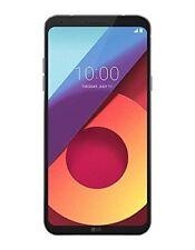 LG Q6 5.5 inch Snapdragon 435 3GB 32GB Smartphone - Astro Black