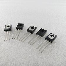 5x Transistor MJE350 PNP 300V 500 mA 0,5 A 20W bipolar