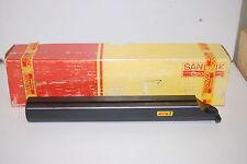 NIB Sandvik Coromant L154.91-40-8 Left Hand Internal Grooving / Threading Bar