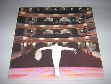 MICHEL POLNAREFF 33 TOURS GERMANY INCOGNITO+