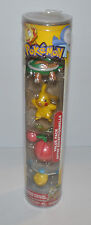 POKEMON Value-Pack 4 figure Set 2009 Toys-R-Us w/ BOX - JAKK