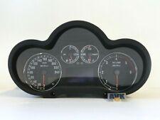 Kombiinstrument 156071228, Alfa Romeo 147 937