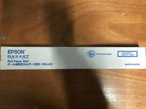 Original Epson Stylus Pro 4880 Roll Paper Belt C12C890121