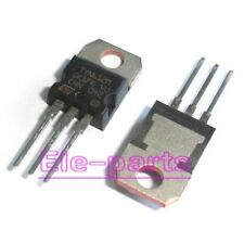 5 PCS TYN612M TO-220 Suitable to Fit modes of control found in Applications