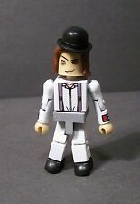 Custom minimate of Alex from A CLOCKWORK ORANGE