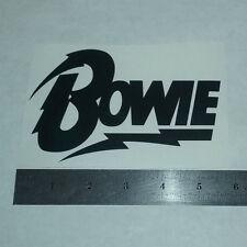 BLACK SABBATH Vinyl DECAL STICKER BLK/WHT/RED Heavy Metal BAND Logo Window Ozzy