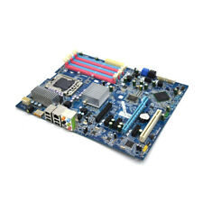 Motherboard 5DN3X R849J DX58M01 LGA1366 DDR3 for DELL XPS 9100 9000 435