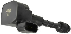 Ignition Coil-COP NGK 48929