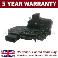 Rear Right Door Lock Latch Mechanism For Jaguar XF Land Rover Freelander Evoque