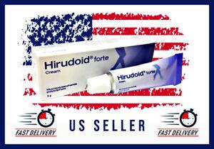 Hirudoid Forte Cream 40 GR
