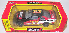 1995 Racing Champions  1:24 #32 Advance Auto Parts Ford Thunderbird PROMO