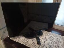 Smart TV LG 32LN570R con telecomendo, non funzionante. Leggere l' inserzione