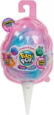 Pikmi Pops Surprise! Flips! Mystery Pack [Reversible Scented Plush!]