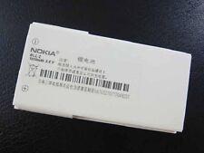 Original Nokia 6250 Battery BLL-2