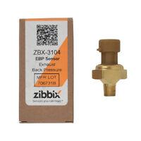 Zibbix 04-07 International Navistar DT466 DT570 EBP Exhaust Back Pressure Sensor