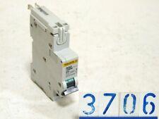 Square D SQO- 120CB6 B20 MCB (3706)