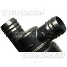 Fuel Injection Idle Air Control Valve Standard AC390