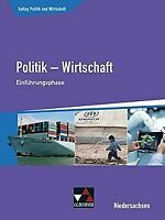 Kolleg Politik und Wirtschaft – Niedersachsen - neu / Po... | Buch | Zustand gut