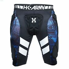 HK Army Crash Slide Shorts - Small / Medium - Paintball
