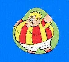 CALCIATORI 1974-75 Panini - Figurina-Sticker n. 326 - PROSDOCIMI -Rec