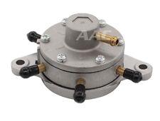 Fuel Pump For Polaris SL650 SL750 SLT750 SLT780 SLX780 TS1100 TS1000 TS900