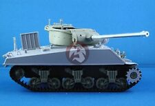 Tank Workshop 1/35 M36B1 Jackson Tank Conversion Kit (for AFV Club 35058) 350001