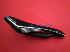 Ritchey WCS Contrail Vector EVO Bicycle saddle