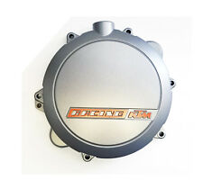 CLUTCH OUTSIDE COVER KTM 250 300 SX XC EXC XCW FREERIDE 2013-2017 5513002610015