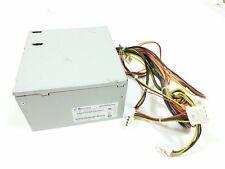 HP 5187-4335 ATX-250-12Z 250W ATX Power Supply