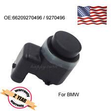 PDC Ultrasonic Parking Sensor For BMW Valeo F10 F11 E70 E71 F01 F25 F02 9270496