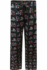 Official Playstation Sleepwear Pants! (M)