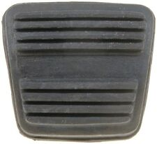 Parking Brake Pedal Pad Dorman 20739