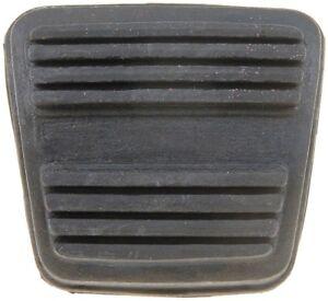Parking Brake Pedal Pad Dorman 20739