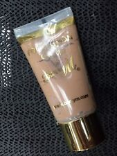Barry M Foundation Creme Discontinued New & Sealed - 6