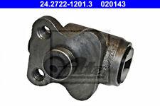 ATE Wheel Brake Cylinder For TRABANT P 601 Tramp Universal 66-