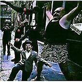 The Doors - Strange Days (2000)