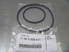Genuine BMW Vacuum Pump Seal Kit E8x E46 E9x E60 N46 N42 11668626471