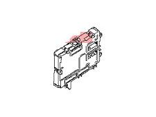 NISSAN GT-R 370Z CONTROLLER ASSY - BCM MATCH# 284B1-1ET0B 284B11ET0B NEW OEM