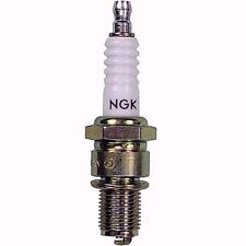 NGK Resistor Sparkplug CR7E for Arctic Cat 400 4x4 Automatic TBX 2004-2006
