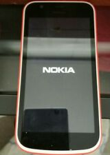 Nokia One TA1060 8GB