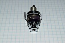 Singer 221, Tension Assembly, 1 Each