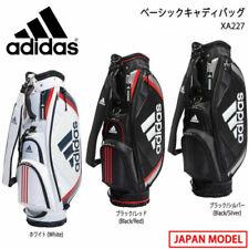 c2dc4f8591 adidas Polyester Golf Bags