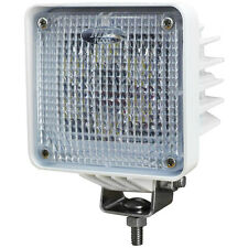 Work Light Spot Light LED 1000 Lumen 12 volt - 24 volt Brand New Ute Work Light
